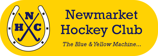 Newmarket Hockey Club
